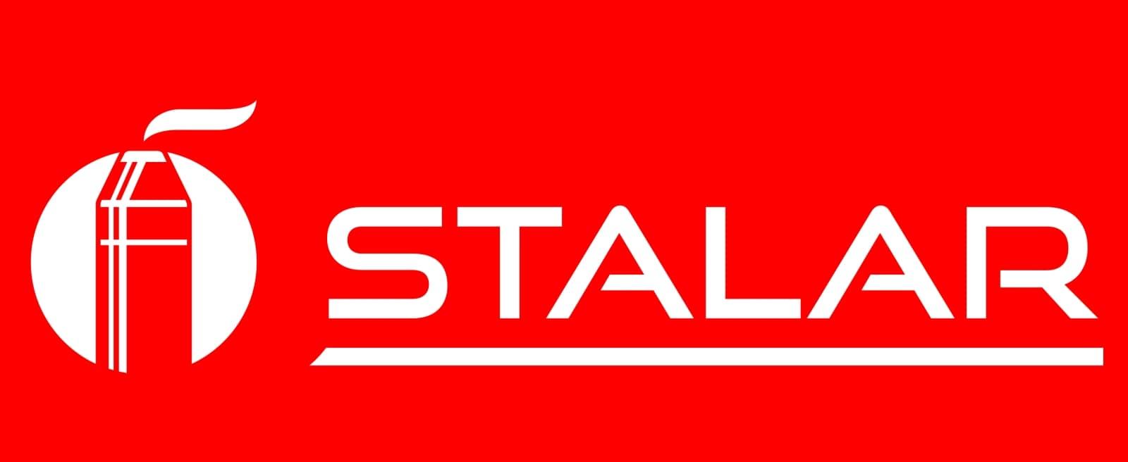 STALAR - завод производитель дымоходов и дымоходных систем